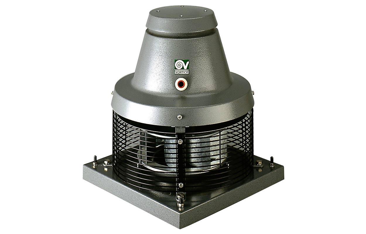 Вентиляторы для дымоходов своими руками